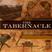 """""""De Tabernakel"""" (deel 3) - Bijbelstudie Br. Frank Ouweneel 3-12-2014"""