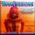 """Ces and the City PODCAST 53::: TranCessions4 """"Valor2"""""""