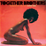 Together Brothers Burden Of Dreams Demos Mix