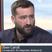 Both Sides Prepare For Escalation In Ukraine - British Reporter