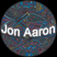 Jon Aaron Ft. Chronic Trance 34 LIVE from the Inferno