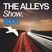 THE ALLEYS Show. #005 We Are All Astronauts