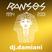 100% Sonido RAMSES vol. 2 (Mezclado por DJ DAMIANI)