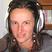 Marielle Breuil, Chargée de mission à l'Association AMARE