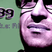 DANCING RADIO Nº: 289 (ESPECIAL TIMID)