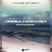 Dynamic Stability - Hidden Fantasies [Deceptive Paradise] _CD-2