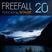 Freefall vol.20