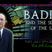 #25 BADIN & The Secret of The Saami