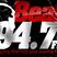 94.7 My Beat Charlotte, NC July 22, 2016