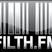 Filth FM Remix contest - CoNfliktioN
