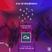 HUN X Madama Radio Playlist by FIAN RYNALDY (Show 15)