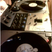 DJ D-Joint: Classic Hip Hop Mix 2007 @ Tilos Radio90.3FM-Budapest