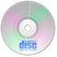 Alam Promo Mix December 2007