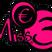 miss01