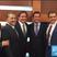 Mesa de Senadores parte 1 jueves 02 de julio 2015