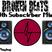 100th Subscriber November Mashup (Mixed by Broken Beats)
