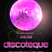 drGroove - Discoteque Special Edition - Promomix