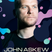 JOHN ASKEW live at BACK & FORTH 4.0 presented by EUFORIA FESTIVALS 2018-11-24