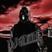 DJ Snake @ CodeOpenStage 10.08.2014