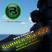 Summer Mix #22 mixed by B-Way