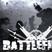 Battlefield PROMO Cut - 2011.03.24