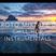 Chill-Hop Instrumentals - Mixtape 08