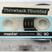DJ BIG KERM   THROWBACK THURSDAY MIX #2
