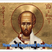 St. John Chrysostom - Gospel of Matthew - Homily III