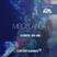 Miscelánea 177 - Eyeri Merino Guest Mix