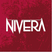 Music Team Radio Intervista i Nivera