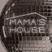 Mama's House 12.14.17 - Stephen Richards