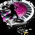 Poptastic 94 Italo Hi NRG Eaurobeat DJ Mchappy mix