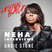 Neha talks to Angie Stone