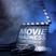 Episode 36: Movie Madness Stocking Stuffers