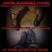 Dark Essence radio #443 - 29/6/2015