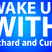 Wake Up With... Richard & Curtis - Show No.6 - 19/02/2013