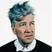 NonDef Film Stuff: David Lynch, Danny Elfman and stuff