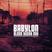 Moonjah - Babylon Blood Sucka Mix