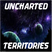 Uncharted Territories episode 55: Star Trek VI The Undiscovered Country