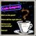 CAFE ENIGMA-STONEHENGE UPDATE
