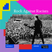 Rock Against Racism - 01 w/ Shaun O'Riordan 24-04-2021