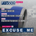 Excuse Me exclusive DJ mix for FlyXXX 24/03/2012
