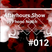 Afterhours Show by Fhono Notch #012