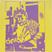 Zchivago's Disco Dystopia (13/11/2019) w/ DIE or DIY?