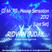 Ridvan Budak - House Sensation [Live Set] 2012