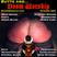 Doom Worship E024 - Butts And Doom