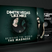 Dimitri Vegas & Like Mike - Smash The House Radio 088 (STHR Special 004-I) 2015-01-03