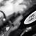 Neon City Ride - Technasia Special mix