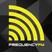 DJ Fingaz - Frequency FM - 5th March 2016