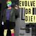 #2126: EVOLVE OR DIE!